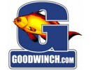 Goodwinch
