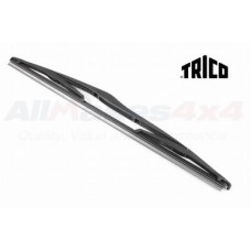 **PR2** WIPER BLADE - REAR DISCO 2
