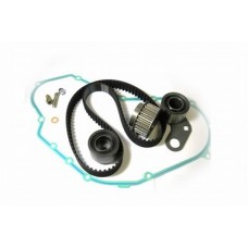 **PR2** PULLEY AND BELT KIT
