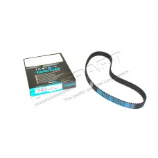 2.5D TIMING BELT