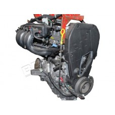 1.8 PETROL K-SERIES ENGINE  FULLY DRESSE