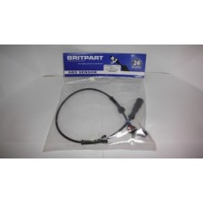 ABS сензор - TAR100070
