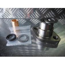 Шенкел за ABS - STC226