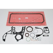 2.5 6 CYL. CONVERSION GASKET SET