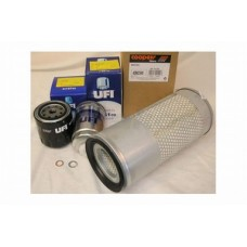 **PR2** FILTER KIT FOR 300TDI DEFENDER